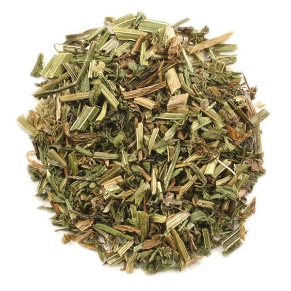 Frontier Bulk Cleavers Herb Cut & Sifted 1 lb. package