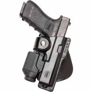 Fobus Roto Tactical Speed Holster