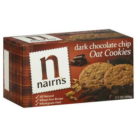 Hill 40 Cookie (Nairns Nairns  Cookies, 7.1 oz )