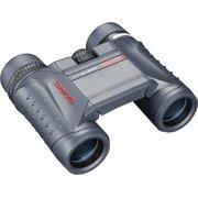 Offshore Binocular 8x25
