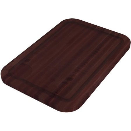 Big Wood Boards (Elkay Wood Cutting Board )