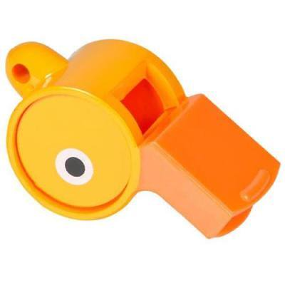 """2"""" DUCK WHISTLE"""