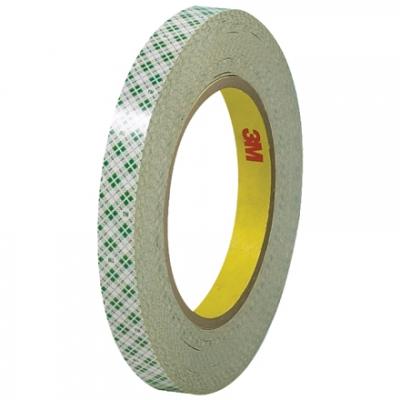 410m Double Sided Masking Tape Shpt9534103pk Walmart Com