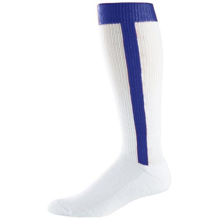 Baseball Stirrup Socks -Youth](Mens Baseball Stirrups)
