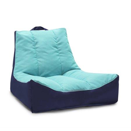 big joe captain 39 s float. Black Bedroom Furniture Sets. Home Design Ideas