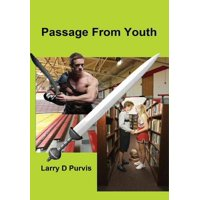 Passage from Youth