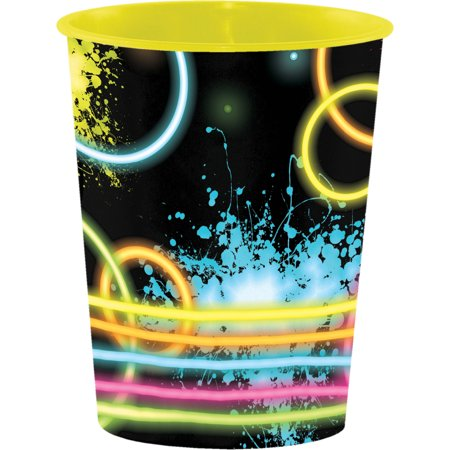 Glow Party Favor Cup - Party Favor Cups