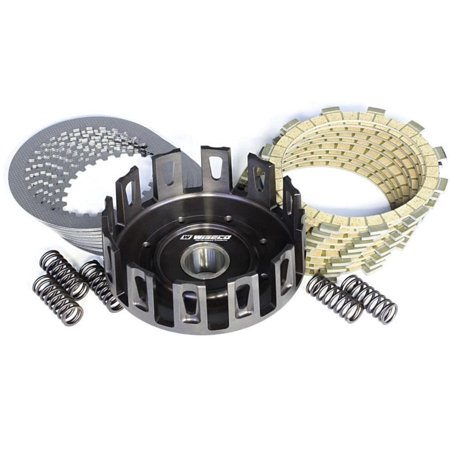 Performance Clutch - Wiseco PCK021 Performance Clutch Kit