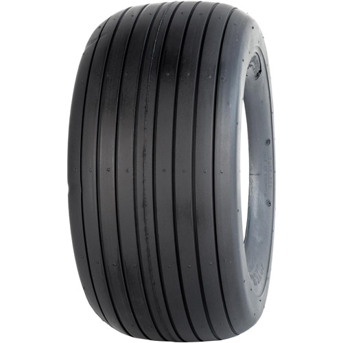 Greenball Rib 16X6.50-8 4 Ply Lawn and Garden Tire (Tire Only)