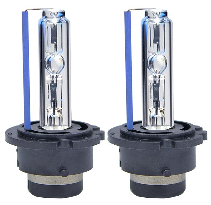 Xenon Headlight Bulb