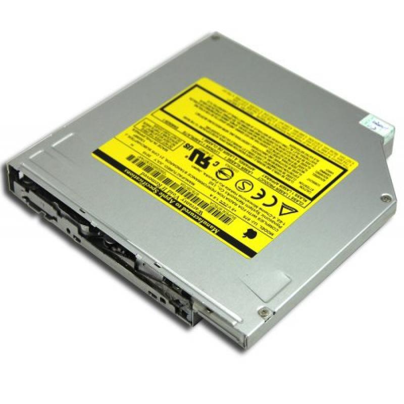 Panasonic New 12.7mm IDE PATA 8X DVD RW Burner SuperDrive...