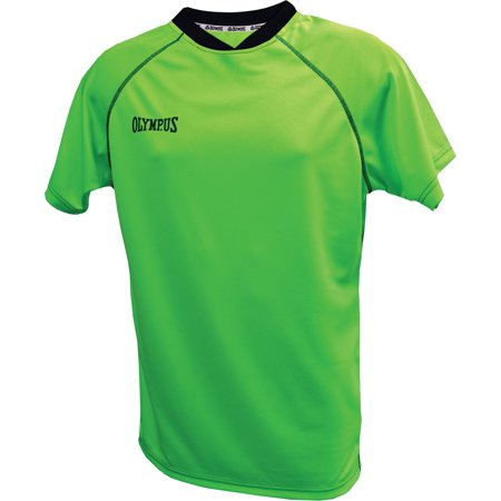 Olympus Adult Basic Rugby Jersey Canada Rugby Jersey