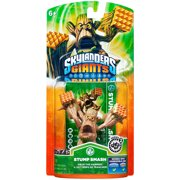 Skylander Giants Character Pack - Stump Smash