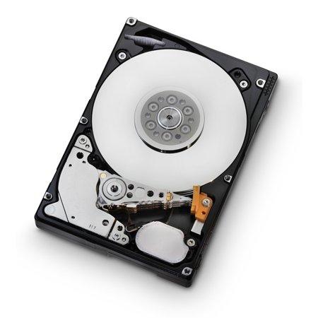 300 Gb Sas Disk - 20PK 300GB ULTRASTAR SAS 10000RPM 64MB 2.5IN 6GB/S