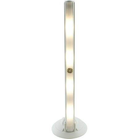 LED Light Wand, 12747