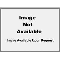 E5640 FCLGA1366 2.66G 12MB 4C DISC PROD RPLCMNT PRT SEE NOTES