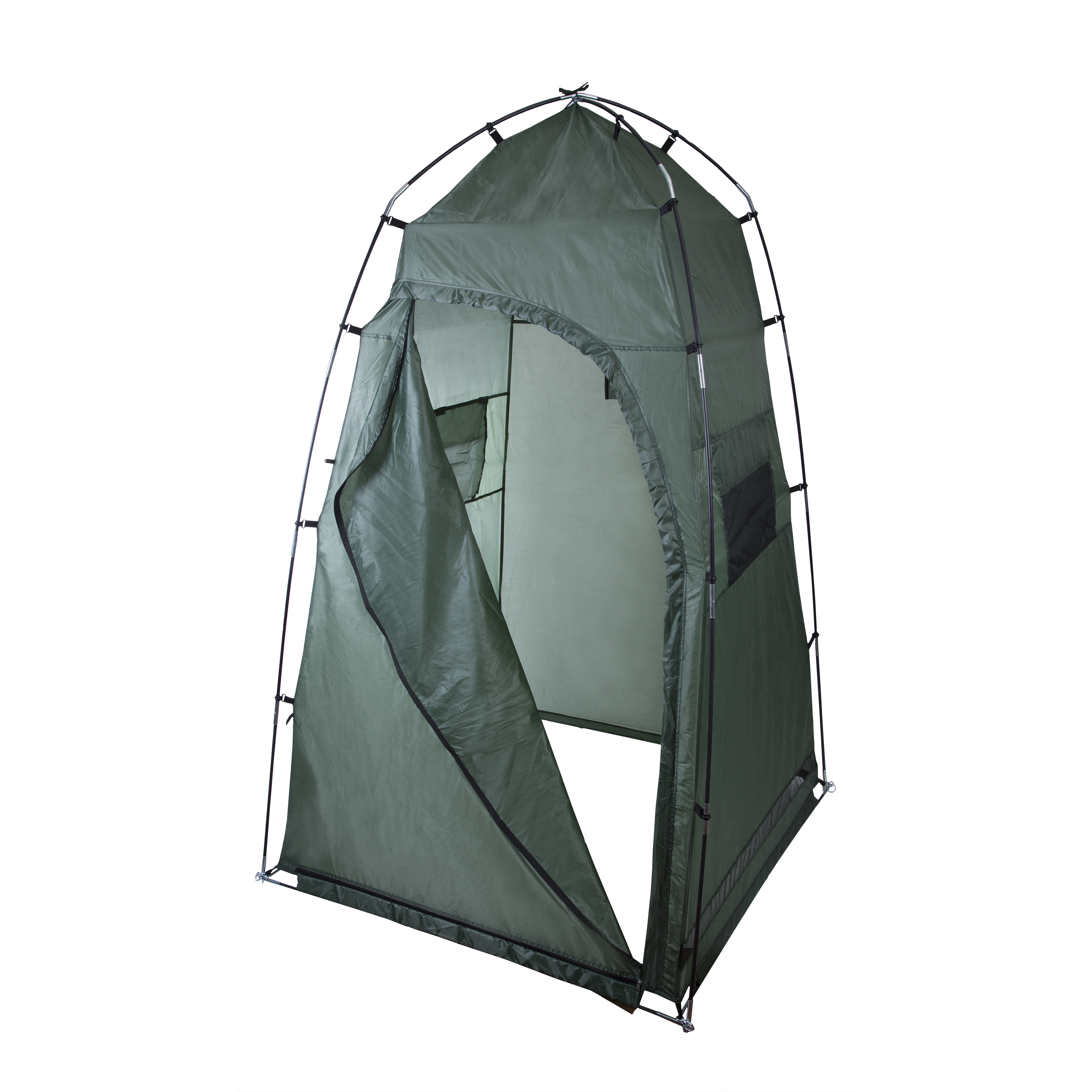 Stansport Cabana Privacy Shelter by Stansport