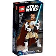 "LEGO Star Wars Obi-Wan Kenobi"" 75109"