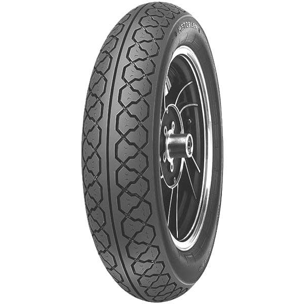 Metzeler Perfect ME 77 Street Bias Rear Tire 4.00-18