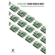 Third World War? - eBook