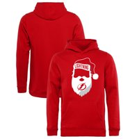 Tampa Bay Lightning Fanatics Branded Youth Jolly Pullover Hoodie - Red