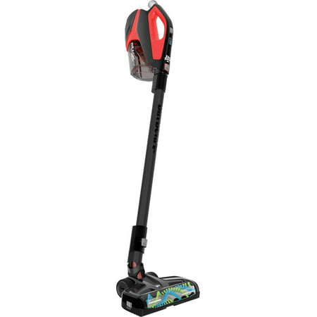 Dirt Devil Reach Max 3-in-1 Cordless Stick Vacuum, BD22520