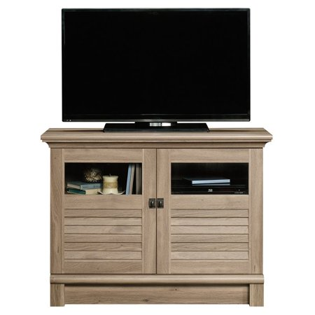 Sauder Harbor View TV/Accent Chest for TV's up to 47