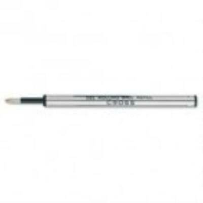 Cross Refills for Selectip Gel Roller Ball Pen, Medium, Blue - Cross Selectip Roller Ball Refill