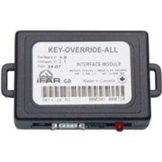 Fortin KEYOVERRIDEALL Encrypted Key Data Bypass Kit