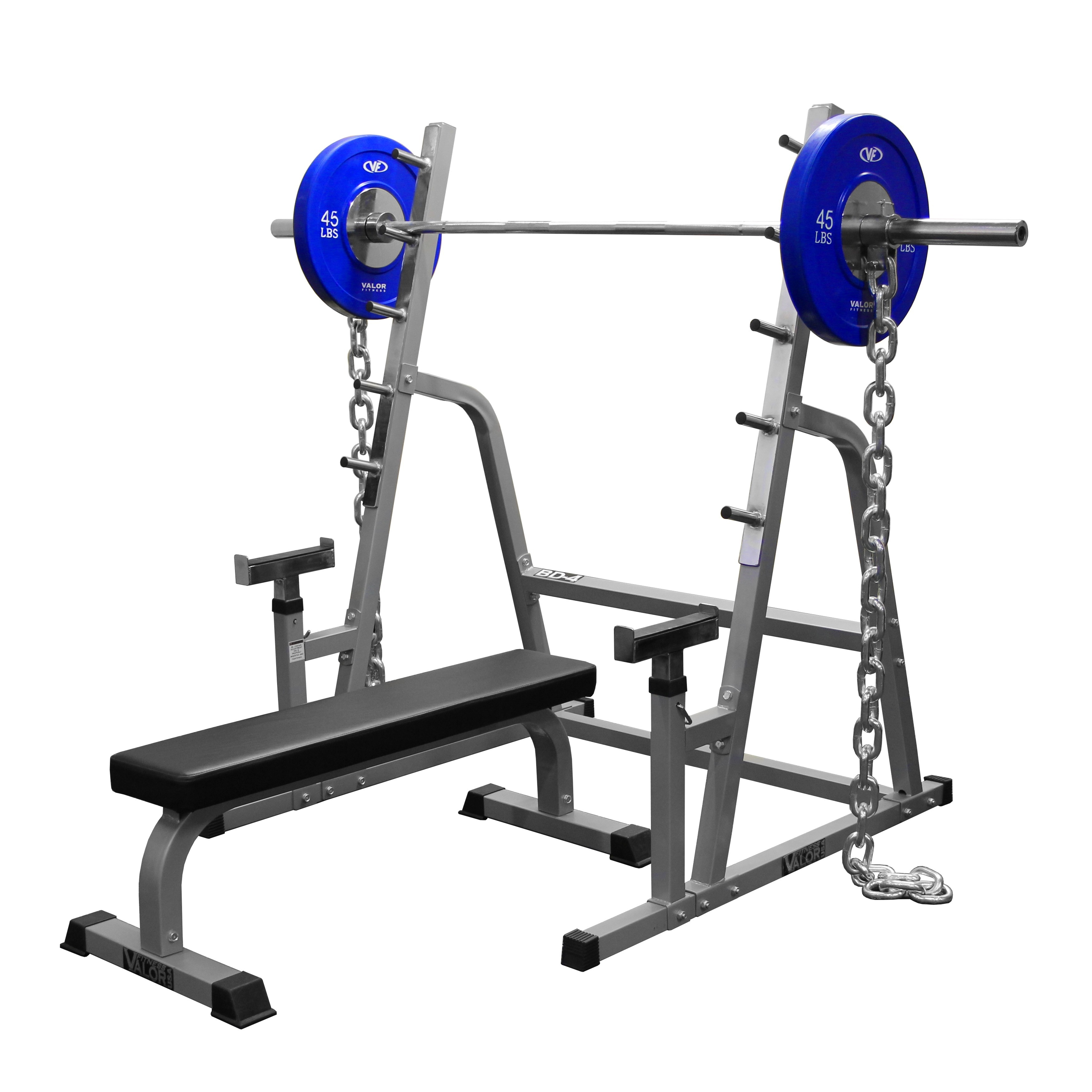 home com press outdoors powerline rack body sports dp bench squat solid amazon gyms