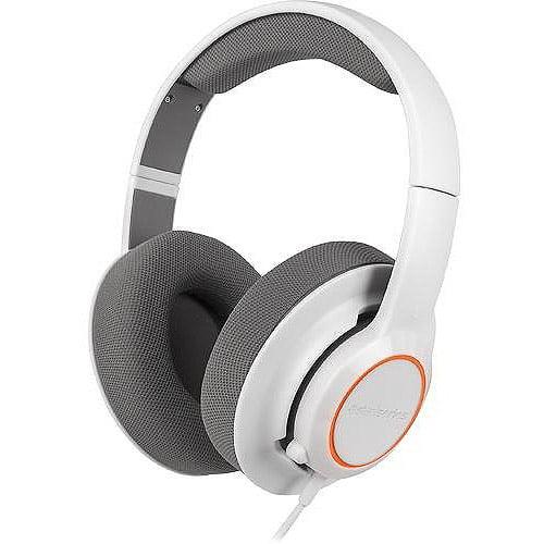 SteelSeries 16410 RAW Prism Headset