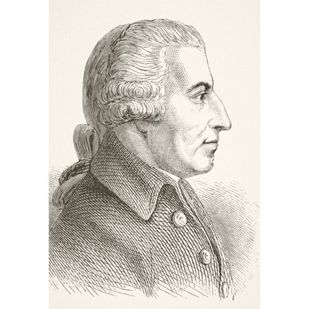 John Howard 1726 - 1790 Philanthropist And First English Prison Reformer From The National And Domestic History Of England By William Aubrey Published London Circa 1890 - History Halloween England