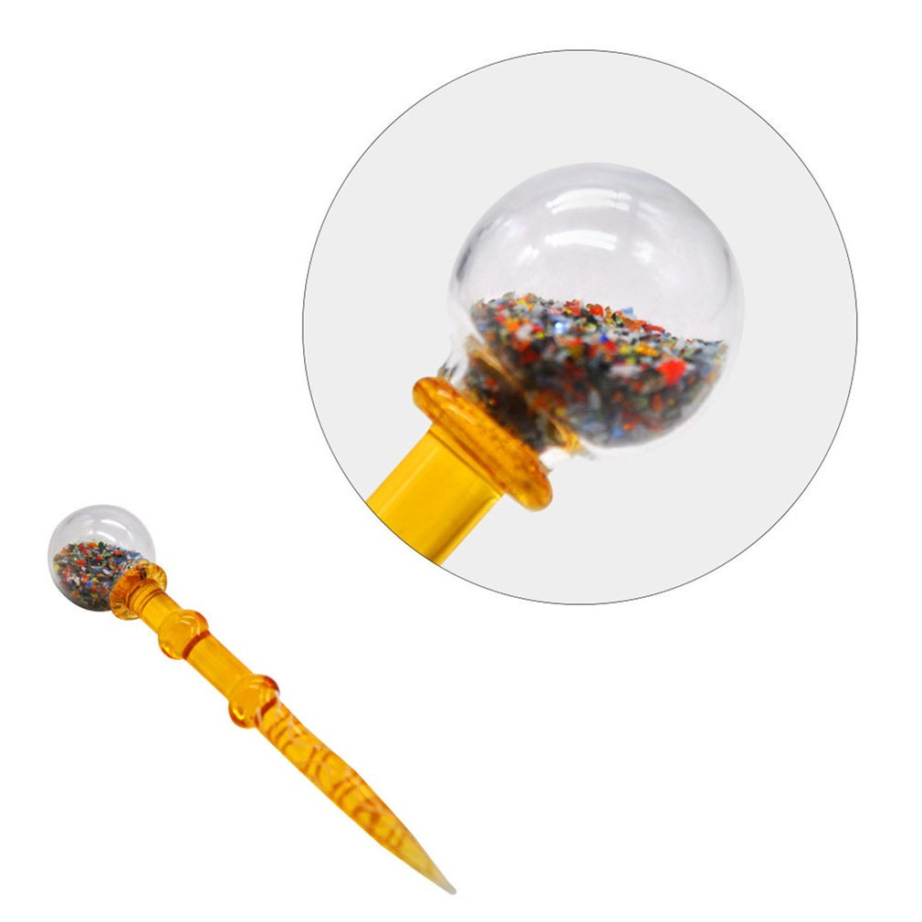 Glass Pipe Smoking Accessories | Walmart Canada