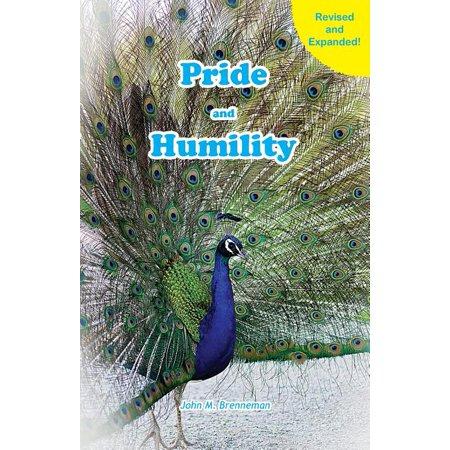 ISBN 9781680010213