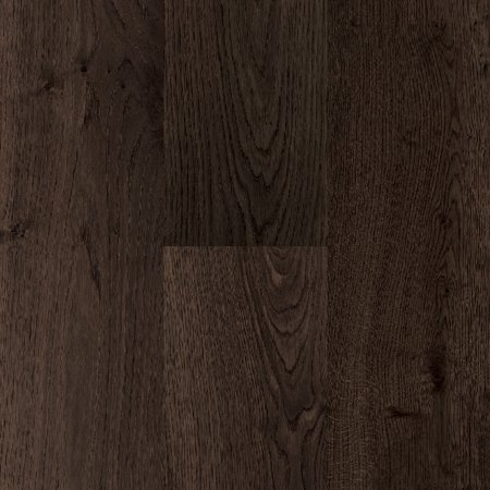 """Cousteau Collection Engineered Hardwood in Espresso - 5/8"""" x 7-1/2"""" (25.85sqft/case)"""