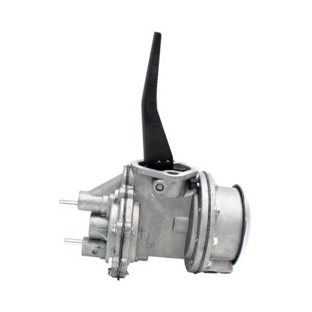 Airtex 4406 Fuel Pump For Ford Thunderbird, Without Fuel Sending Unit Mechanical