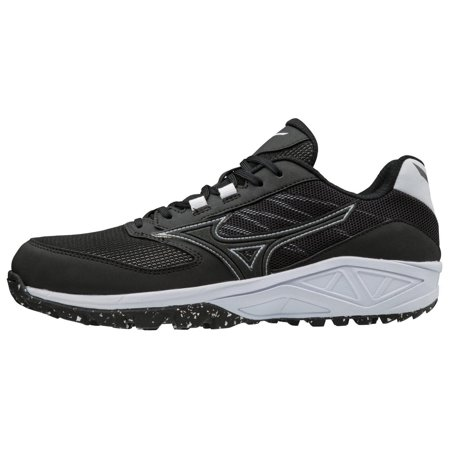 Mizuno Dominant All Surface Low Turf Shoe ()