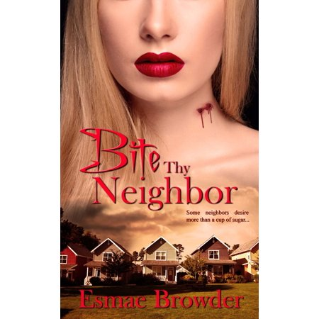 Out Thy Light Music Book - Bite Thy Neighbor - eBook