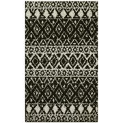 Mainstays Hayden Shag Area Rug And Runner Collection Multiple Sizes
