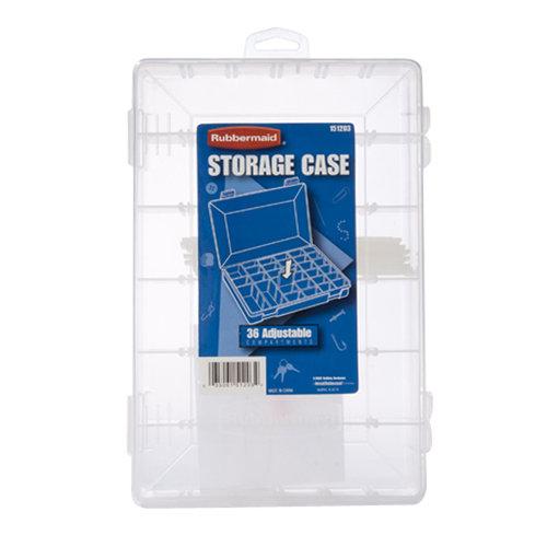 Bulldog Medium Storage Box
