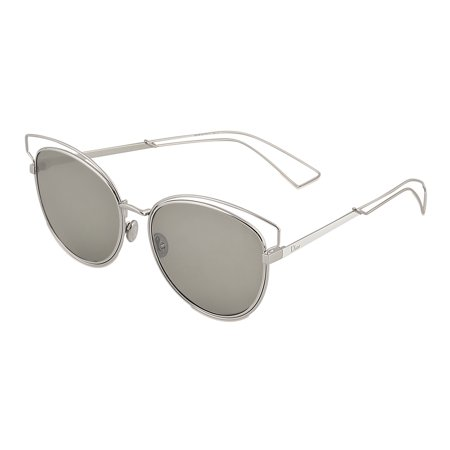 Dior Dior Sideral 2/S CD Sideral2 JB0 SF Womens  Round (Latest Dior Sunglasses)
