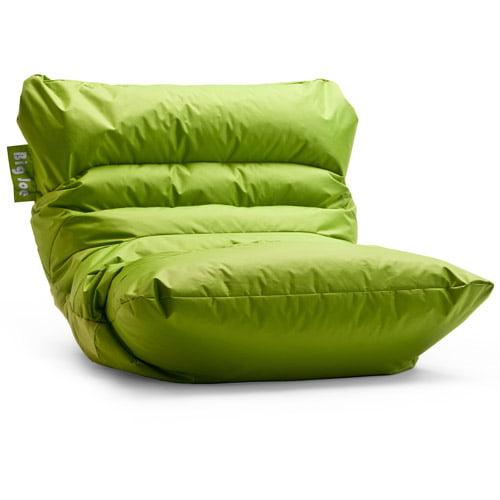 **retired**Big Joe Roma Chair, Multiple Colors