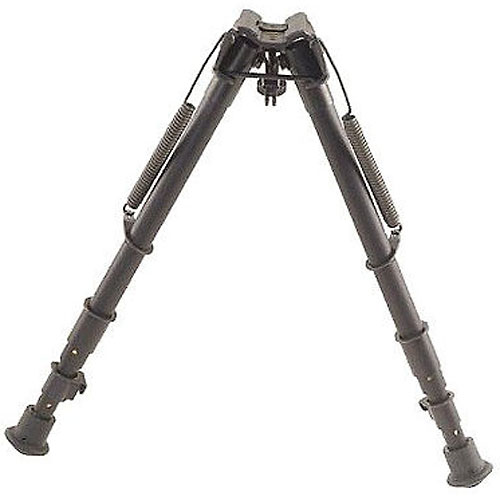"Harris Model 25 Series S 11""-25"" Bipod"
