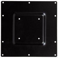 Monmount VESA 200 Adaptor - Change 75x75 (VESA75) to 200x200 or 200x100- NEW