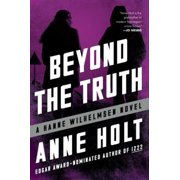 Beyond the Truth - eBook