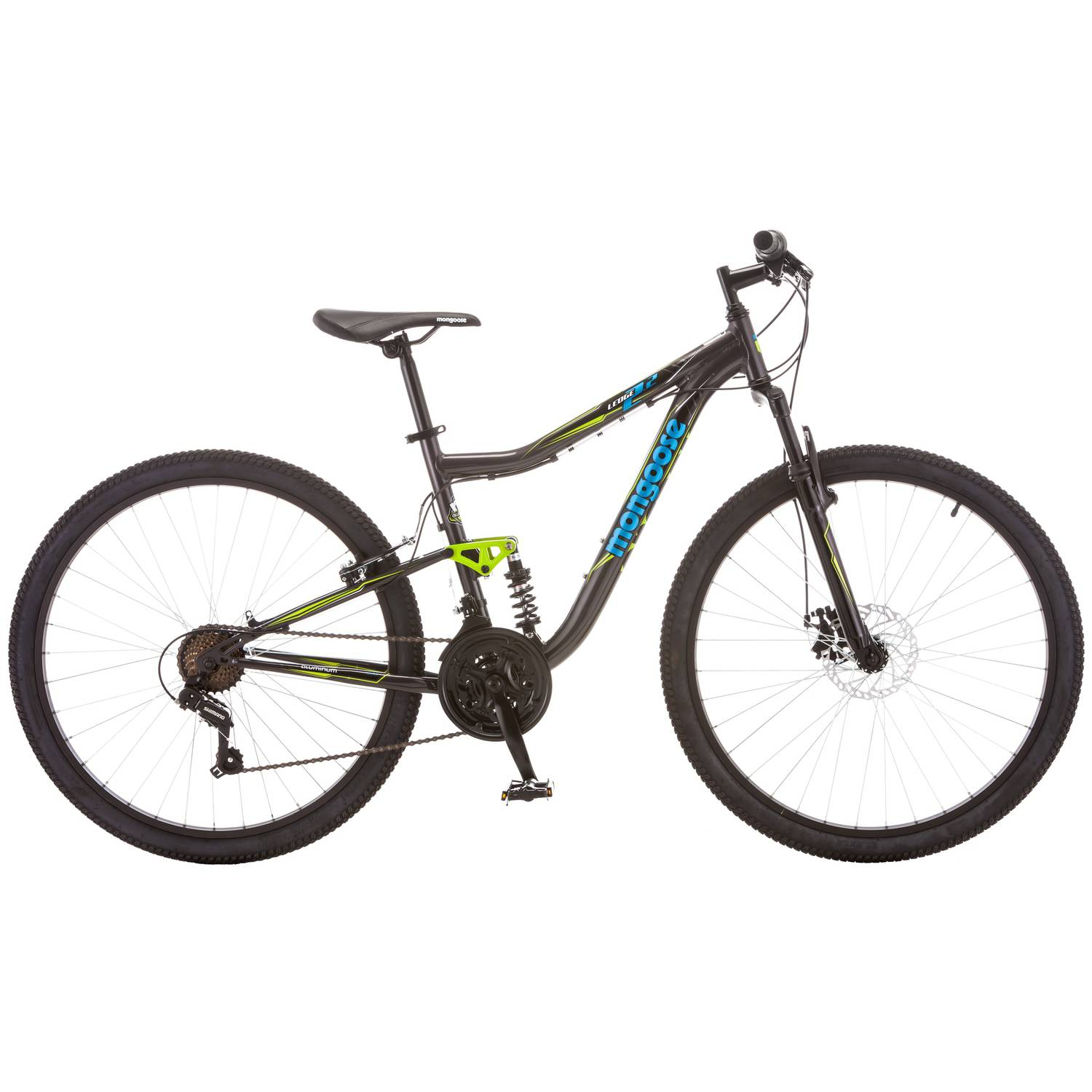 mountain top single men Mongoose carries a full line of mountain bikes including dirtjump, hardtail, trail and youth bicycles mtb bikes for every skill level and price point.
