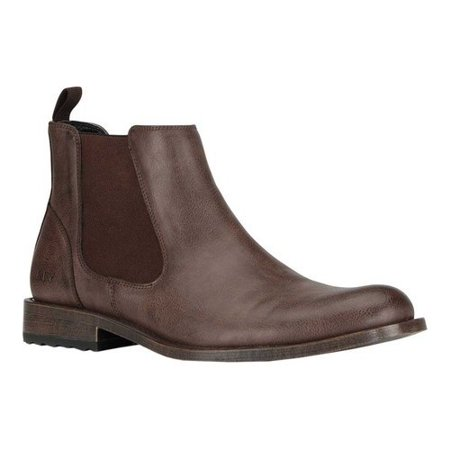 men's andrew marc parson chelsea boot