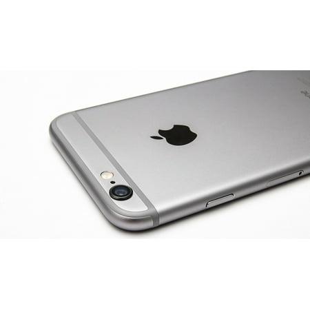 Rose Glen North Dakota ⁓ Try These Iphone 6 Unlocked For