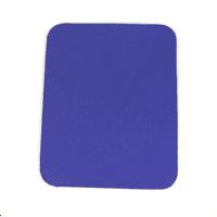 Belkin Standard Mouse Pad