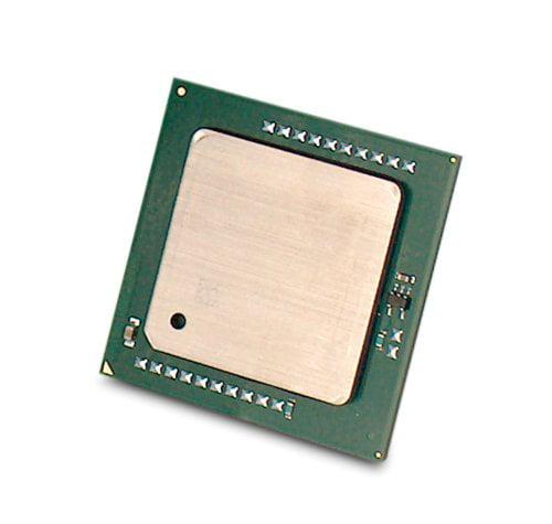 Intel Xeon E5-2630 V3 Octa-core [8 Core] 2.40 Ghz Processor Upgrade - Socket